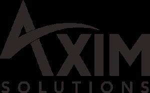 Axim Solutions, Inc.